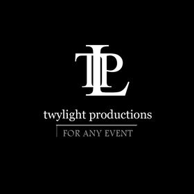 Twylight Productions DJ, Photo Booth & Photography Services