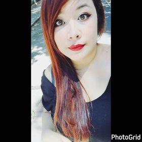 Rachel Espinola Vega
