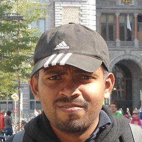 Sathiyasuthan Balakrishnan