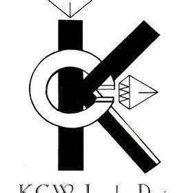K.C.W Jewelry Design