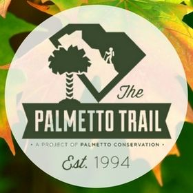 Palmetto Conservation Foundation