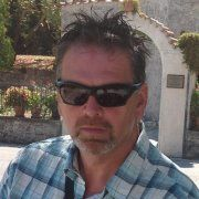 Craig Cotterill