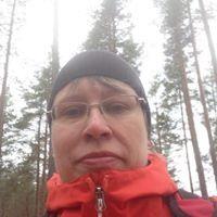 Sari Vartiainen