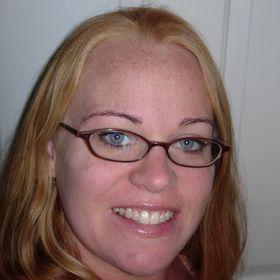 Jen Allen