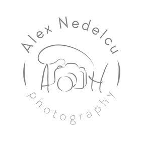 Alex Nedelcu Photography