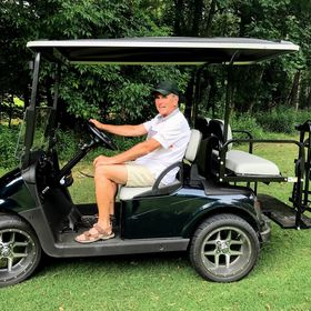 52 Best Golf Cart Custom Seats And Seat Covers Images In 2020 Golf Cart Seats Golf Carts Golf