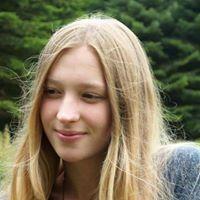 Celina Lyksgaard