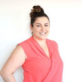 Jessica Haines Design | Website Design & Branding