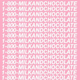 Milk & Chocolate