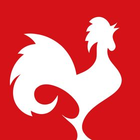 Rooster Apartments