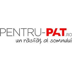 Pentru-PAT.ro