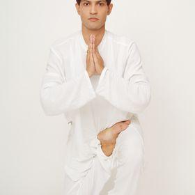 Yoga Mala