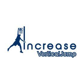 Increase Vertical Jump Program