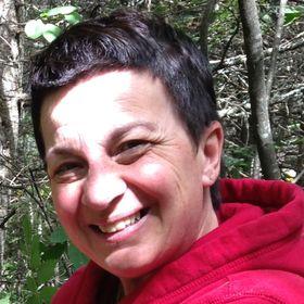 Brigitte Ouellet