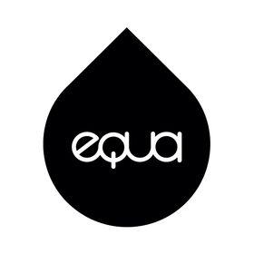 EQUA (myequa) - Profile   Pinterest