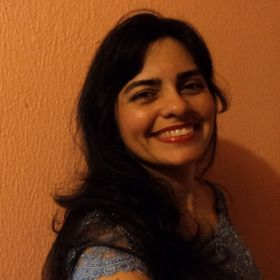 Angela Araújo