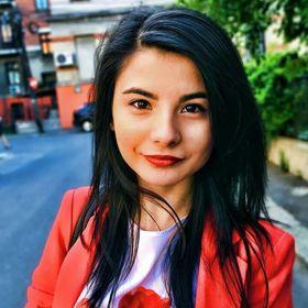 Ana Maria Moraru