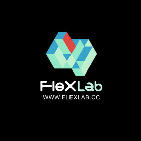 FlexLab Team