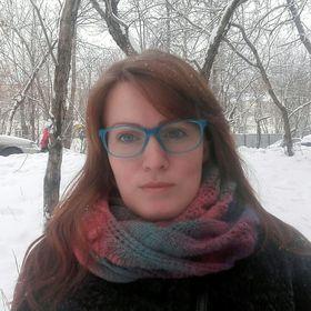 Albina Kainulina