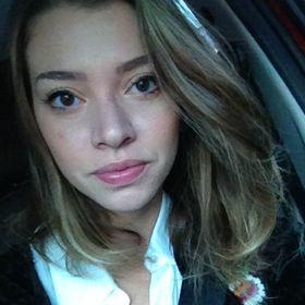 Maryana Lauer