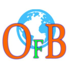 OutsourceFromBD (OFB)