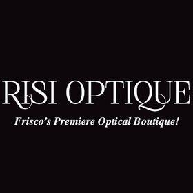 cb3fb1498f99 Risi Optique (risioptique) on Pinterest
