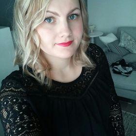 Heidi Kettunen