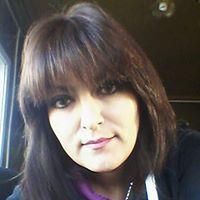 Fanny Perez