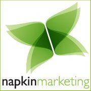 napkin marketing inc.