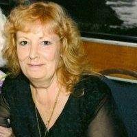 Darlene Mckay
