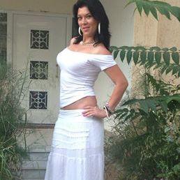 Kornelia Ioana