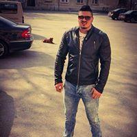 Iulian Cmp