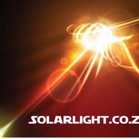 Solarlight.co.za