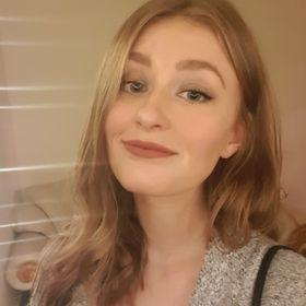 Charlotte Nettle