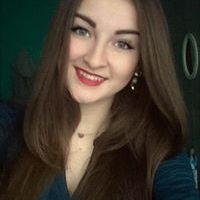 Adrianna Rusek