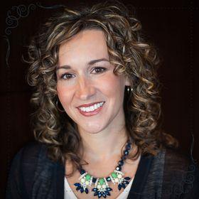 Sarah Ladd