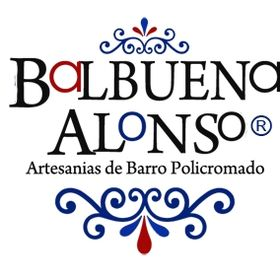 Artesanias Balbuena Alonso