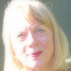 Kathleen Leasure