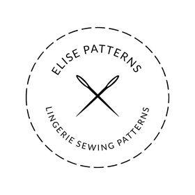 Elise Patterns