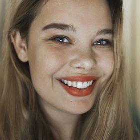 Kristina Lang-Ree