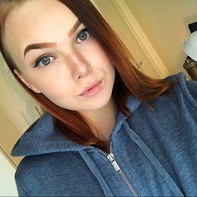 Anni Karhu
