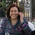 Maria Kormari