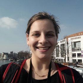 Leah Wechsler