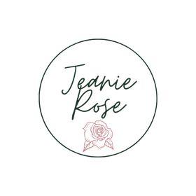 JeanieRose
