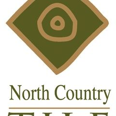 North Country Tile