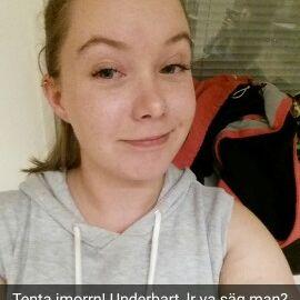 Manda Nilsson