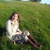 Katey Lyons