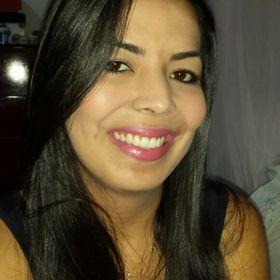 Damaris Lima