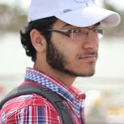 Abdullah Yousif Almerbatti