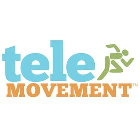 teleMOVEMENT